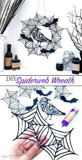 436 best halloween cricut diy holidays images on pinterest