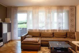 Wohnzimmer M Ler 2 Zimmer Wohnungen Zum Verkauf Velbert Mapio Net