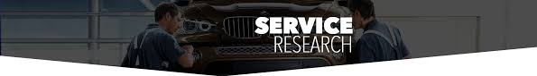 c bmw service bmw service research in ft fl coggin bmw treasure coast