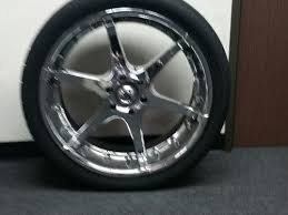 Used 24 Rims Buy U0026 Sell Used Auto Parts U0026 Accessories Lancaster Classifieds