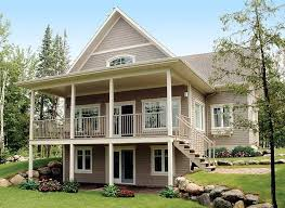 Small Lake Cottage House Plans 314 Best Kit Homes And House Plans Images On Pinterest Kit Homes