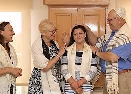 bat mitzvah in israel bar bat mitzvah in israel rabbi rosalind glazer joyful jerusalem