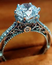 beautiful blue rings images Diamonds for engagement rings archives page 153 sur 166 jpg