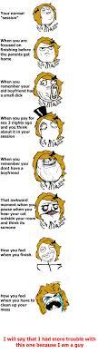Schlick Meme - image 403957 schlick girl know your meme