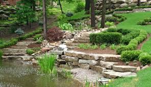 Garden Pond Ideas Bench Small Garden Ponds Ideas Stunning Small Garden Bench
