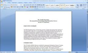 free office 2007 free download microsoft office 2007 full latest version for pc
