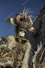 carnivale costumes venetian carnivale costume stock editorial photo kylieellway