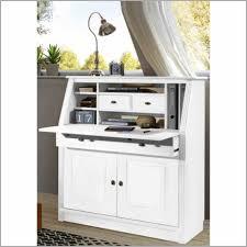 bureau blanc conforama conforama lit garcon 56106 bureau blanc conforama ordinateur cuisine