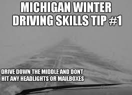 Michigan Memes - yooper memes home facebook