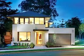 modern home design narrow lot narrow lot modern house plans narrow lot house plans skinny home