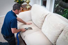 Upholstery Cleaning Gold Coast Upholstery U2014 Carpet Repair Water Damaged Wet Carpet Dry Gold Coast
