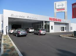 ross black friday sale hours los angeles new and used nissan dealer ross nissan el monte