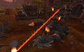 dungeon siege 3 retribution soo gates of retribution lfr open 9 24 bosses and loot