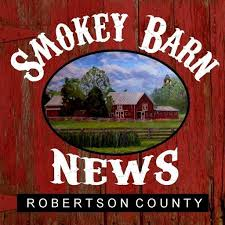 Red Barn Clarksville Tn Smokey Barn News