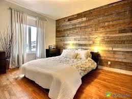 chambre en bois decoration d une chambre racsultat de recherche dimages pour mur en