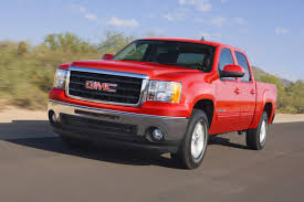 Ford Ranger Truck Top - top rated trucks from the 2013 vehicle dependability study j d