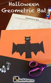 384 best halloween bats ideas activities images on pinterest