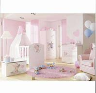 soldes chambre bebe complete hd wallpapers chambre bebe complete solde 333ddesign gq