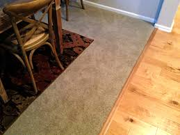 carpet and floors stylish inside floor home design interior and