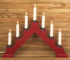 hemslojd swedish gifts electric candles
