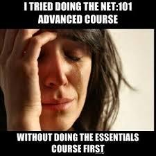 Genes And Memes - net101 memes board