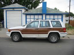 jeep grand wagoneer 1993 jeep grand wagoneer vin 1j4gz88y3pc601421 autodetective com