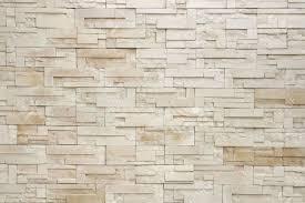 modern wall modern wall texture brilliant 7b850112bdadb7a63a33f323755d3b4a