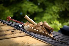 Cougar Paws Roofing Shoes Reviews by Best Roofer In Billings Billings Roofing Repairs And Roofers