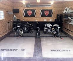 Man Cave Bathrooms Calm Paradise With Man Cave Motorcycle S Man Cave Motorcycle Ideas