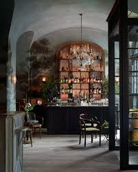 Bar Restaurant Design Ideas Best 25 French Bistro Ideas On Pinterest French Bistro Decor