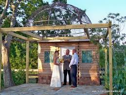Brenham Bed And Breakfast Texas Ranch Wedding Venues Murski Homestead Bed And Breakfast