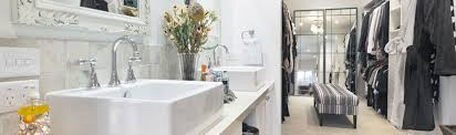 Home Organizing Services House Organizing Services House Cleaning Portland Or