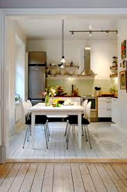 best kitchen decorating ideas on a budget plain apartment kitchen