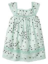 151 best images on baby clothing