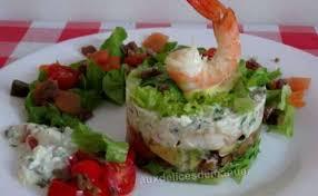 recette cuisine legere recettes d entrée légère idées de recettes à base d entrée légère