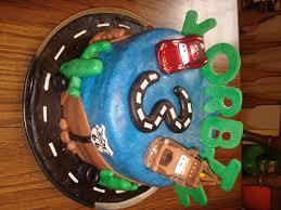 disney cars movie 2 bear heart baking company