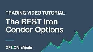 iq option tutorial italiano tutorial trading make free money