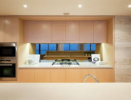 Hang Kitchen Cabinets Hanging Cabinet For Kitchen  Detritus - Kitchen hanging cabinet