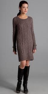 juniors sweater sweater dresses for juniors naf dresses
