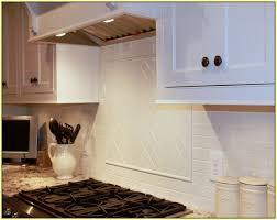 kitchen backsplash subway tile patterns backsplash subway tile patterns home design ideas