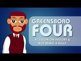 25 best black history for educational for students