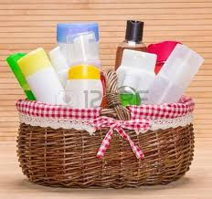Spa Gift Basket Ideas Spa Gift Baskets Images U0026 Stock Pictures Royalty Free Spa Gift