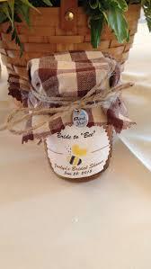 walmart wedding favors 18 best jars images on wedding showers 30th