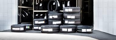 lexus of fremont service department tire u0026 wheel center fletcher jones motorcars of fremont