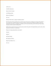 bank guarantee cancellation letter format choice image letter