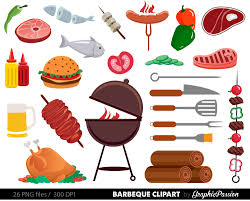 party food cliparts free download clip art free clip art on