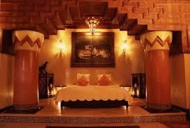 Moroccan Bedroom Designs Sumptuous Moroccan Themed Bedroom Designs Rilane