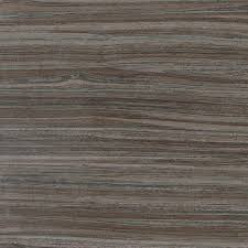 marazzi travisano bernini 18 in x 18 in porcelain floor and wall
