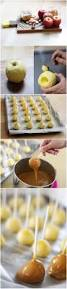 Cold Halloween Appetizers by 188 Best Images About Halloween On Pinterest Halloween