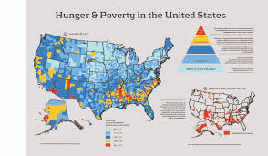 hunger and housing in rural america intersecting challenges and